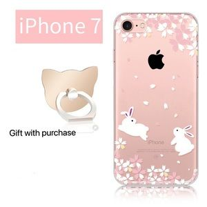 iPhone 7 Case NWT